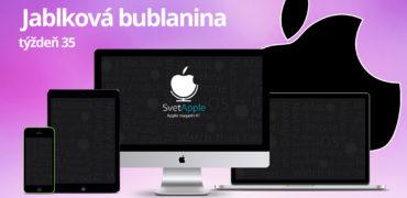 Jablkova-bublanina-35--SvetApple