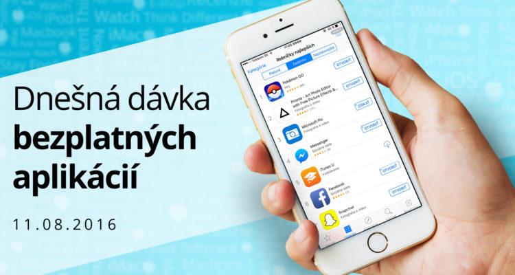 aplikacie-zadarmo-svetapple-11.8