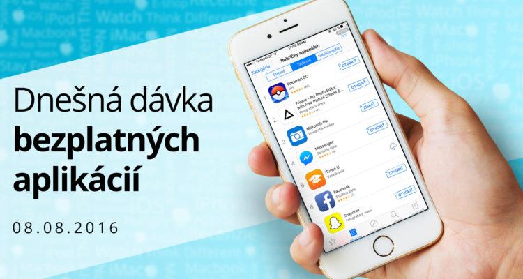 aplikacie-zadarmo-svetapple-8.8