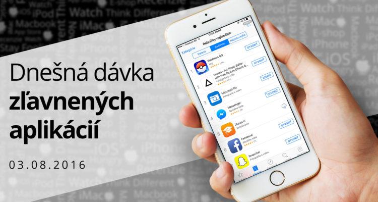 aplikacie-zlavnene-svetapple-3.8