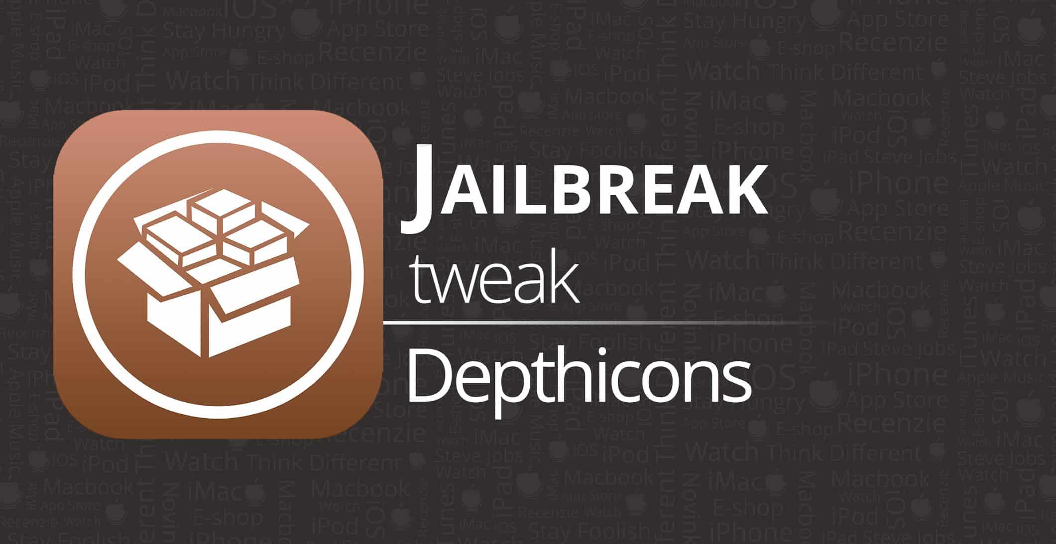 jailbreak-tweak-Depthicons-svetapple