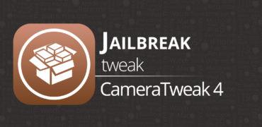 jailbreak-tweak-cameratweeak-4-svetapple