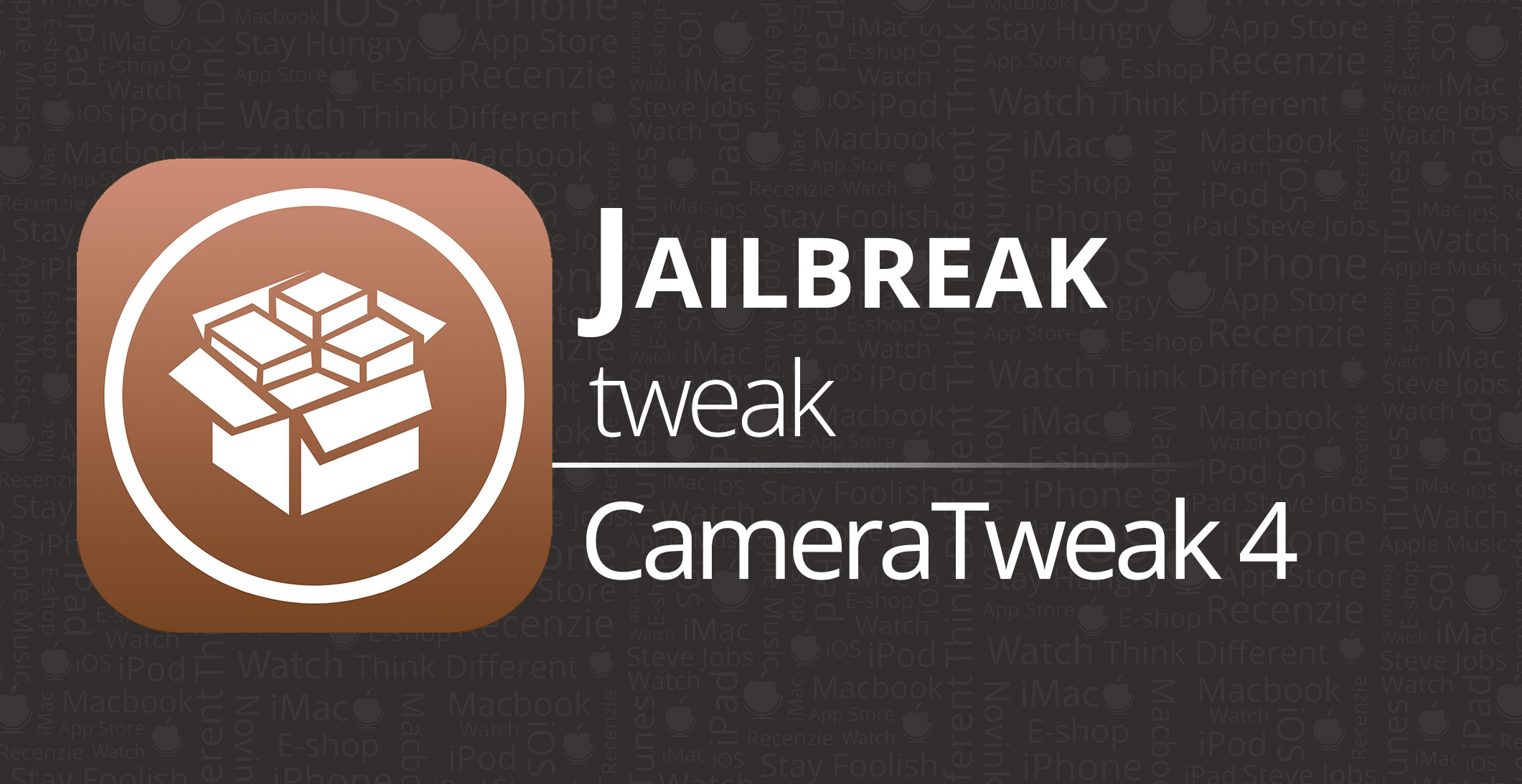 jailbreak-tweak-cameratweeak-4-svetapple