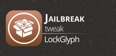 jailbreak-tweak-lockglyph-svetapple