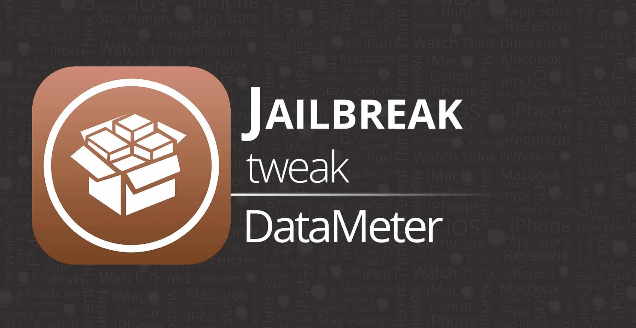 jailbreak-tweakDataMeter-svetapple