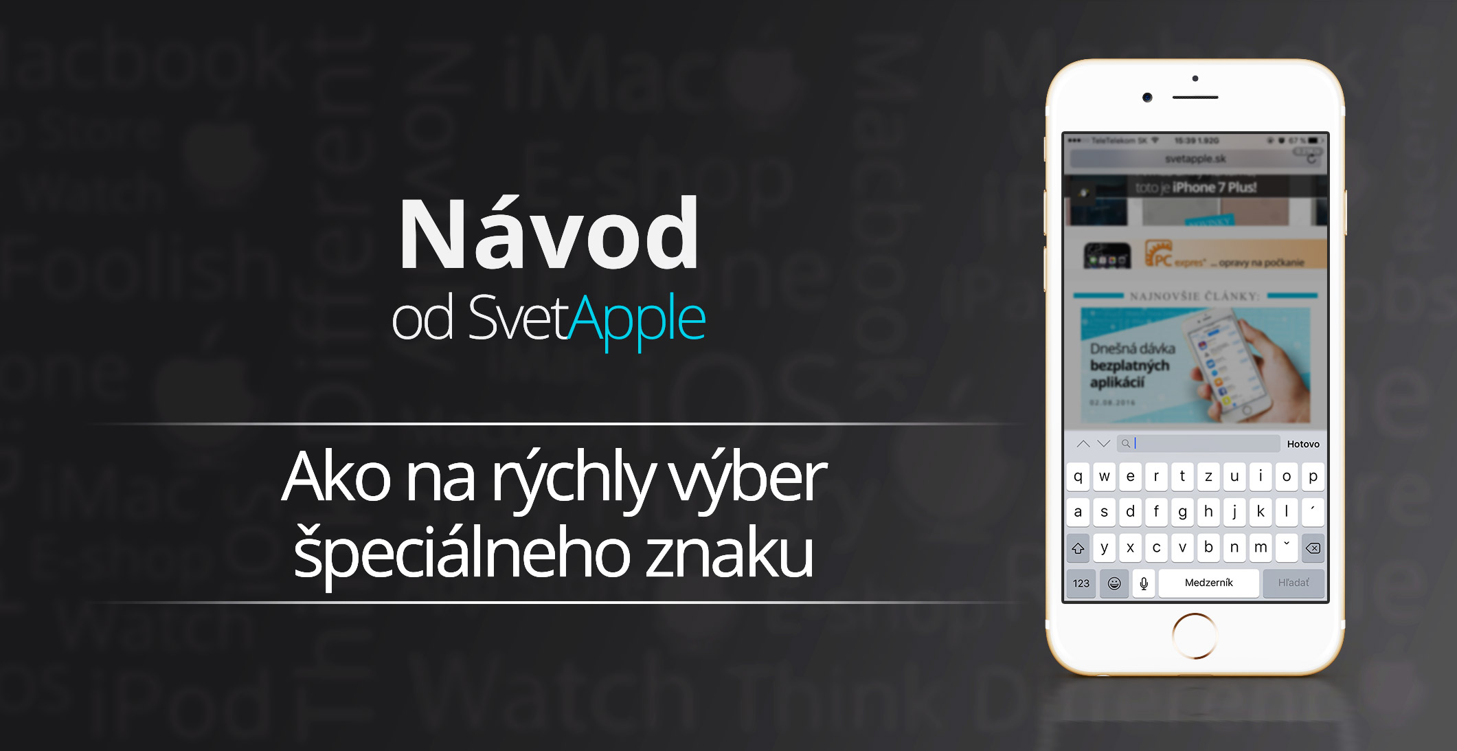 navod-specialny-znak-iphone-svetapple