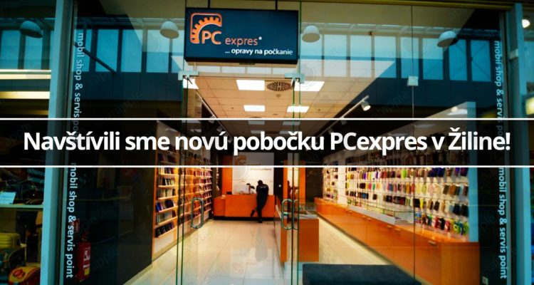 pcexpress