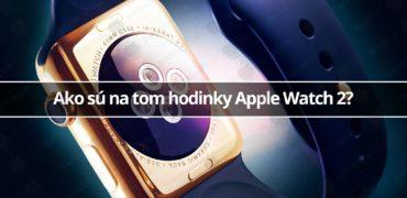 watch2---svetapple