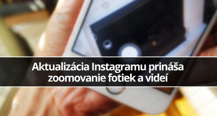 Aktualizácia-Instagramu-prináša