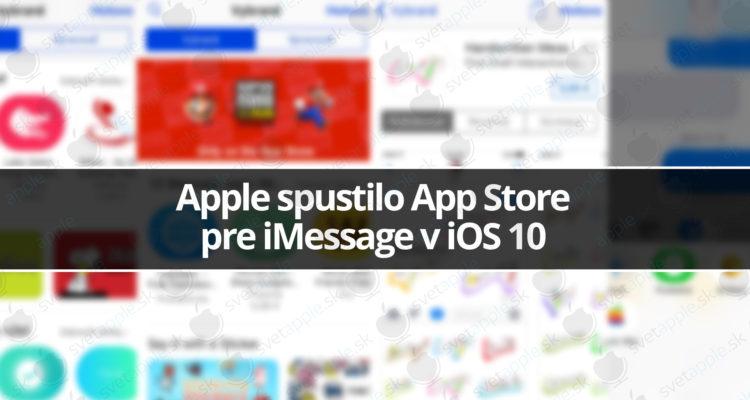 apple-spustilo-app-store-pre-imessage