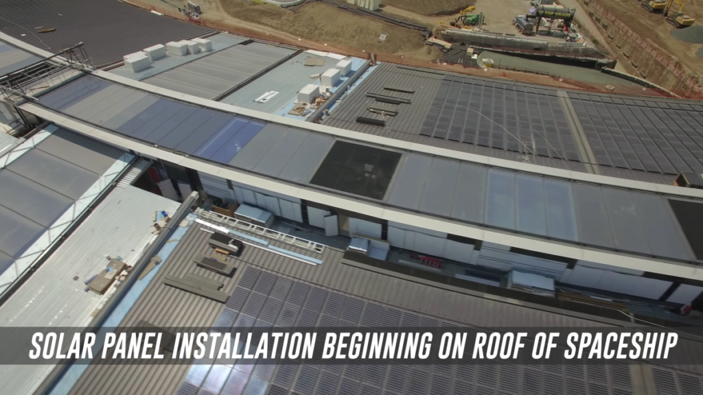 a-large-percentage-of-the-roof-is-now-covered-in-solar-panels.jpg