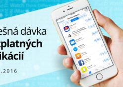 aplikacie-zadarmo-svetapple-26-9