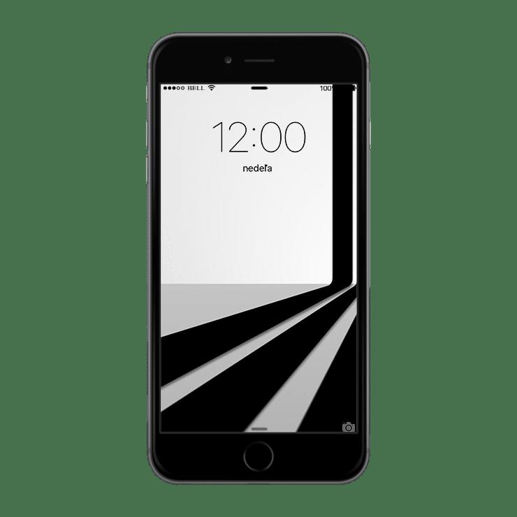 iPhone-6Plus-pozadiet
