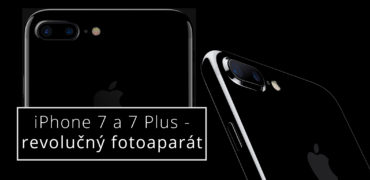 iphone-7-camera-svetapple
