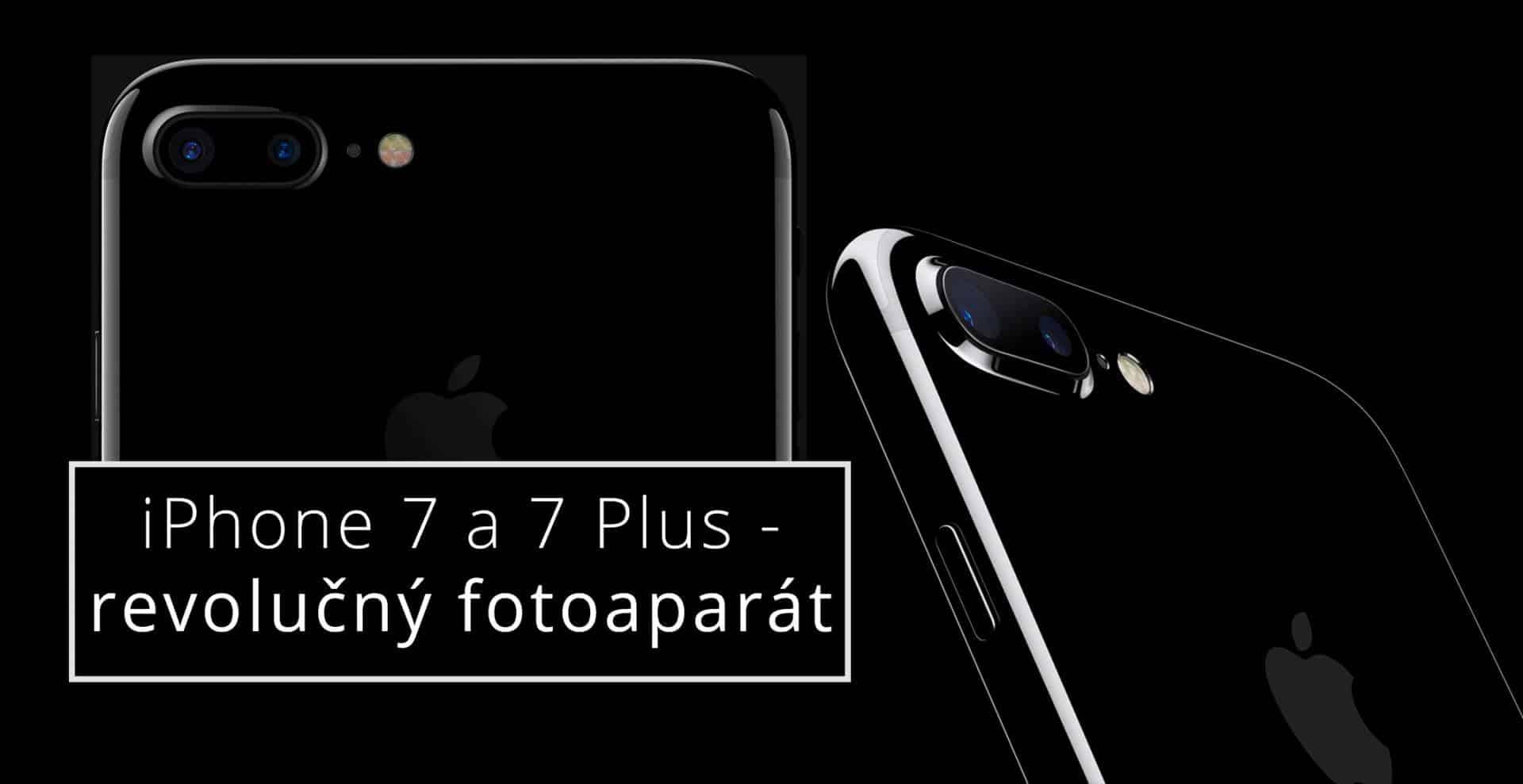 iphone-7-camera-svetapple