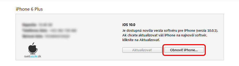 itunes-svetapple