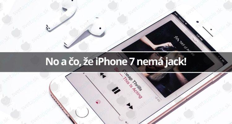 ip7jack