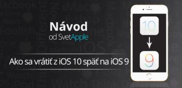 navod-ios10-ios9-downgrade-svetapple