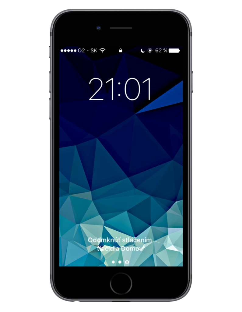 iphone pozadia wallpapers svetapple