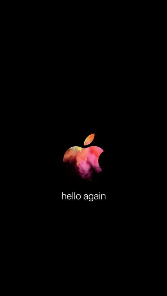 apple-october-27-event-wallpaper-hello-again-ar72014