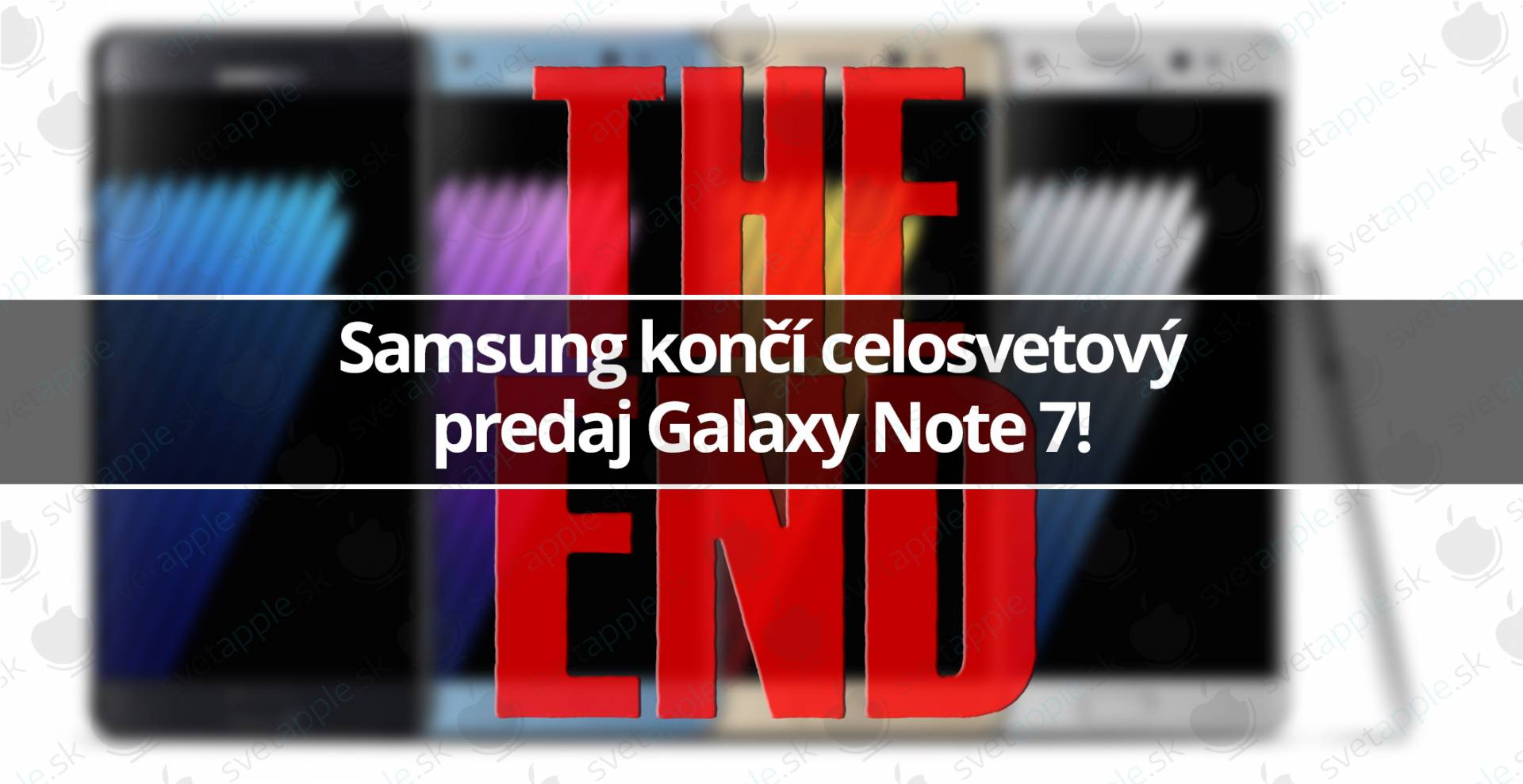 samsung-galaxy-note-7-konci
