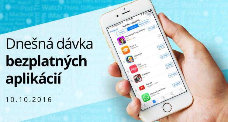 aplikacie-zadarmo-svetapple-10-10