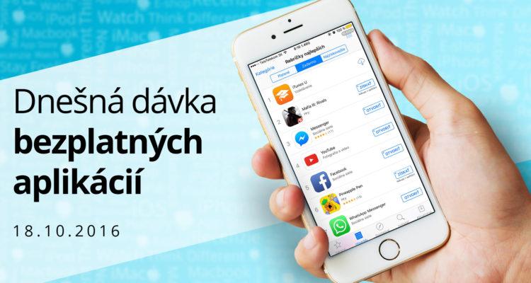 aplikacie-zadarmo-svetapple-18-10