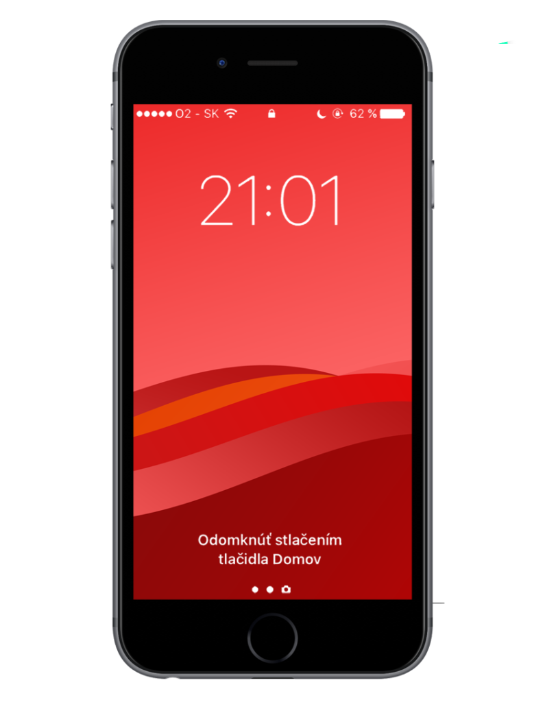 20112016_iphone_nahlad_1