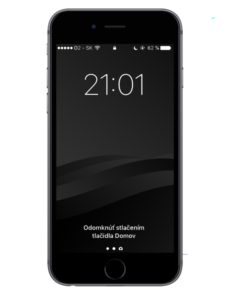20112016_iphone_nahlad_4