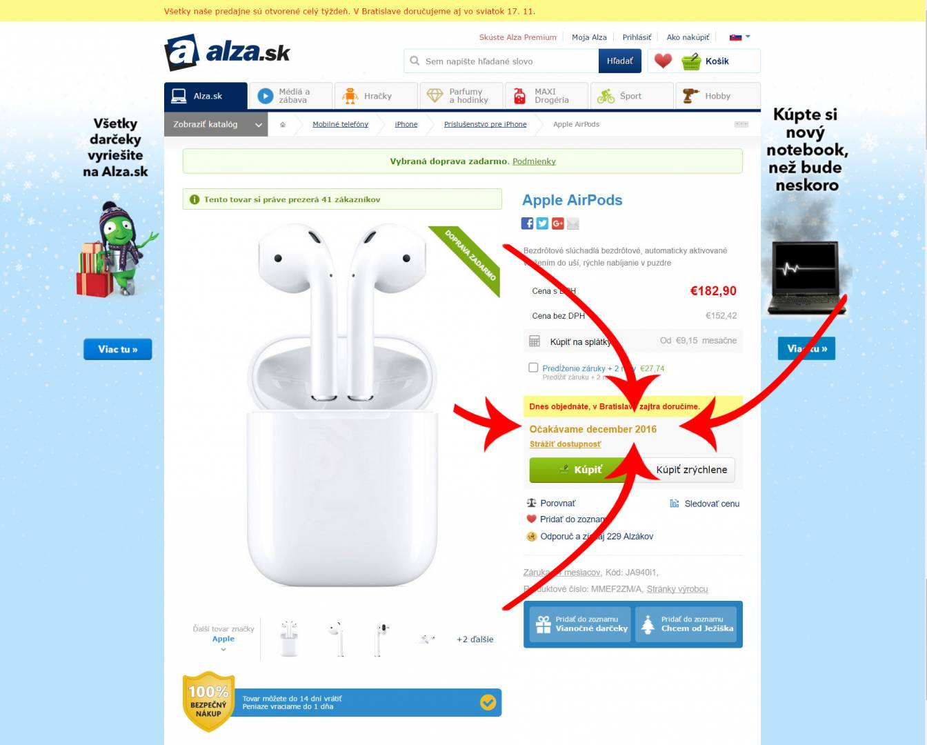 apple-airpods-datum-alza