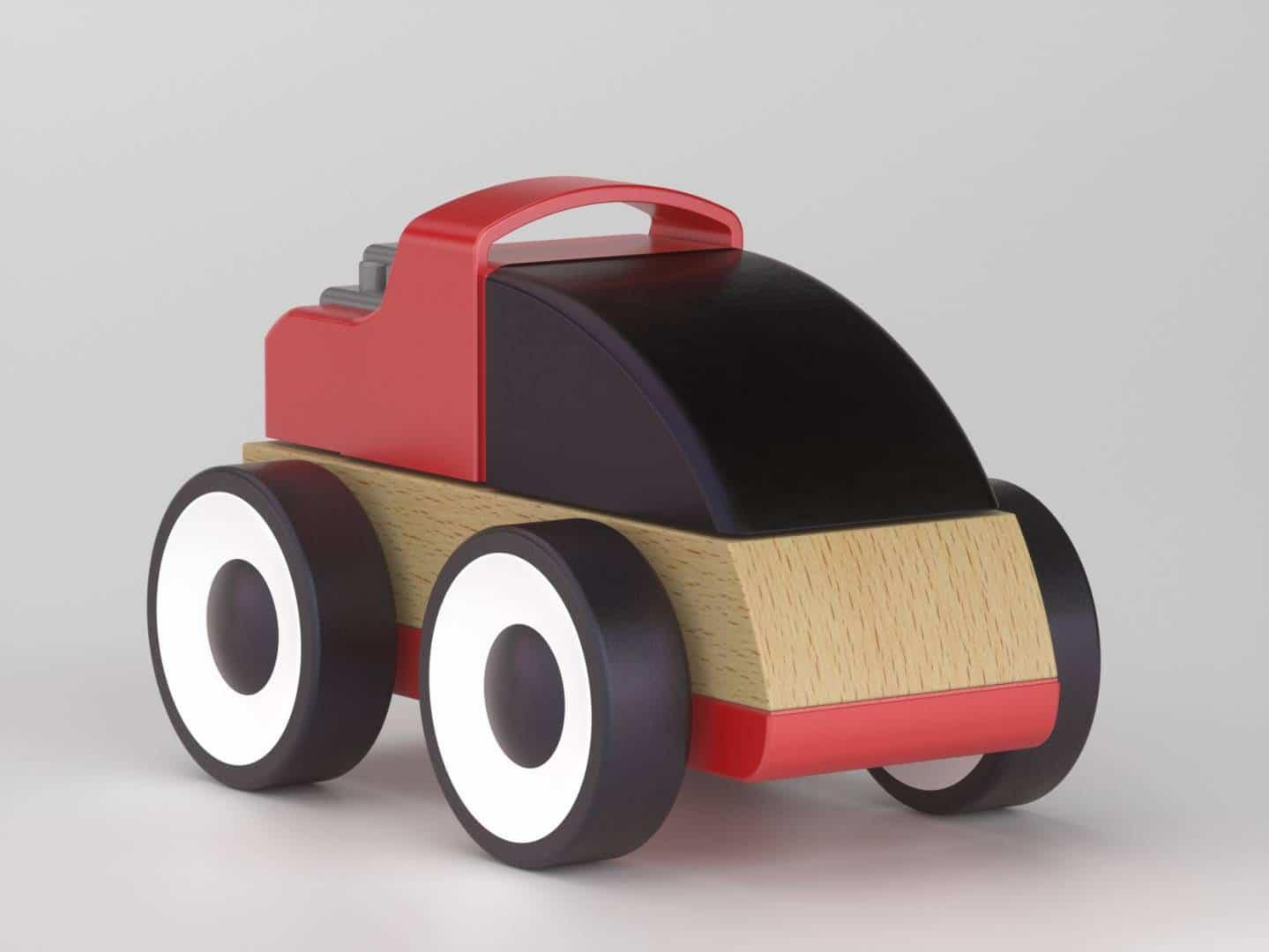 ikea-car-s-copy