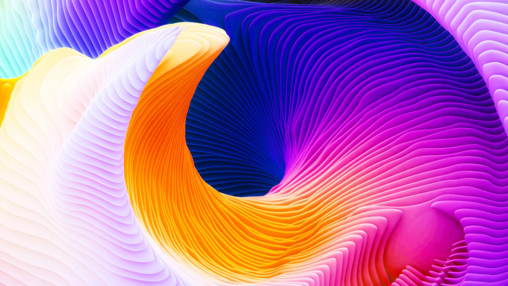 macbook-pro-2016_spiral_1a