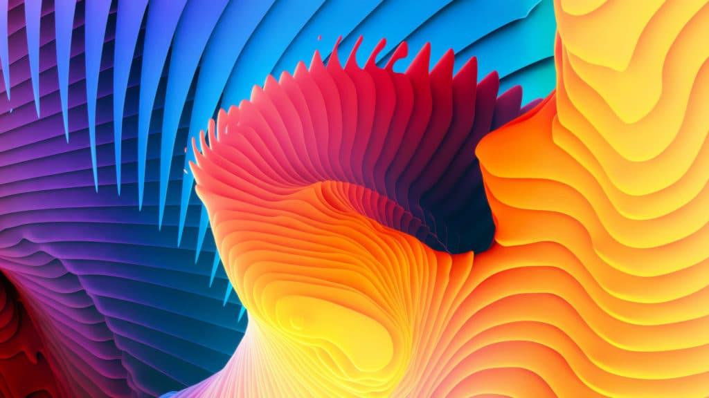 macbook-pro-2016_spiral_2b