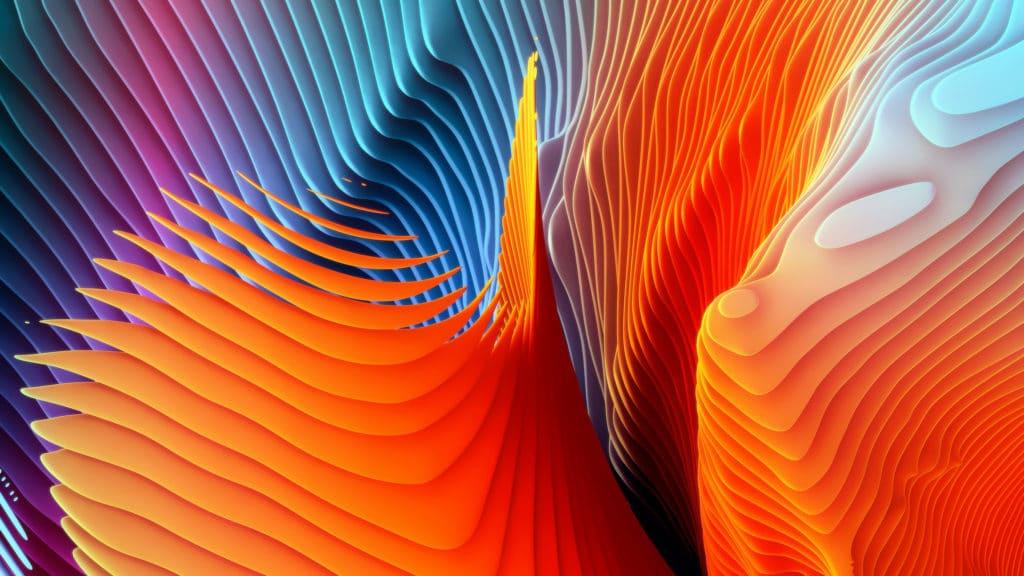 macbook-pro-2016_spiral_4a