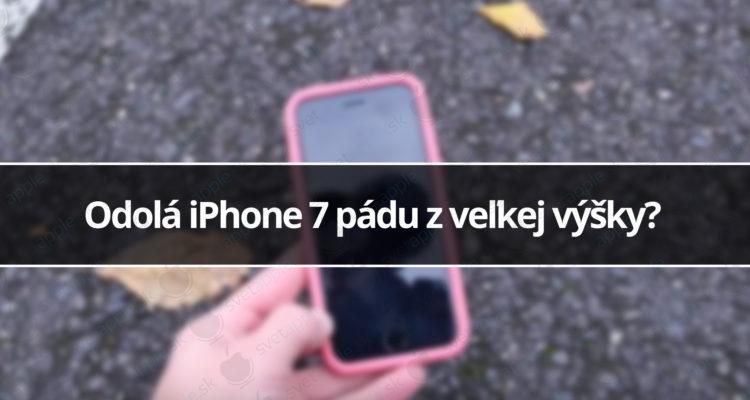 odola-iphone-7-padu-z-velkej-vysky