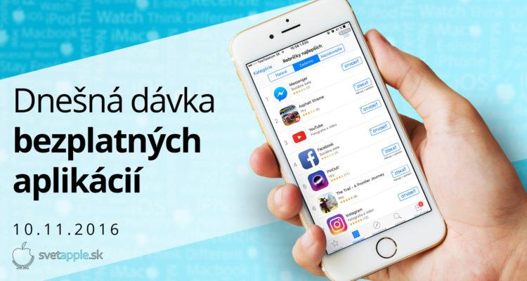 aplikacie-zadarmo-svetapple-10-11