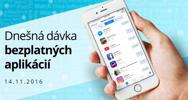 aplikacie-zadarmo-svetapple-14-11