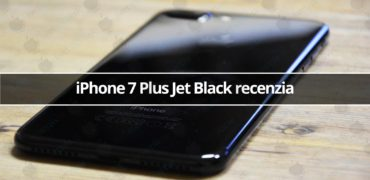 iphone 7 plus jet black recenzia - svetapple.sk