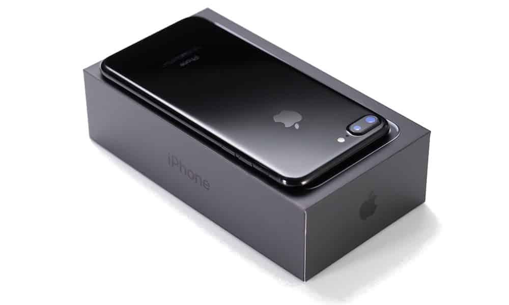 iPhone 7 Plus - svetapple.sk