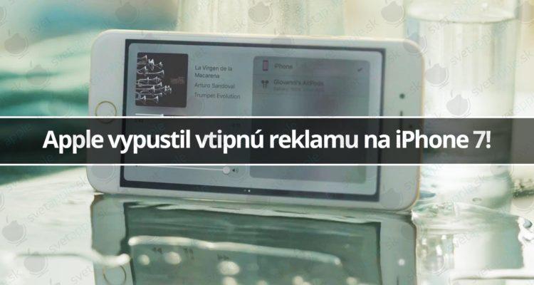 ip7reklamka