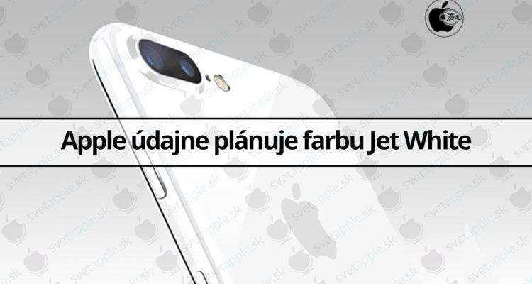 jet-white-svetapple