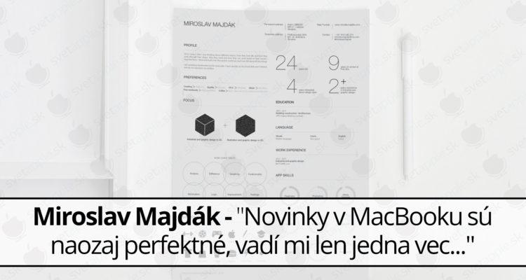 miroslav-majdak-macbook-svetapple