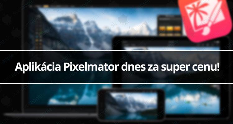 pixelmator-1