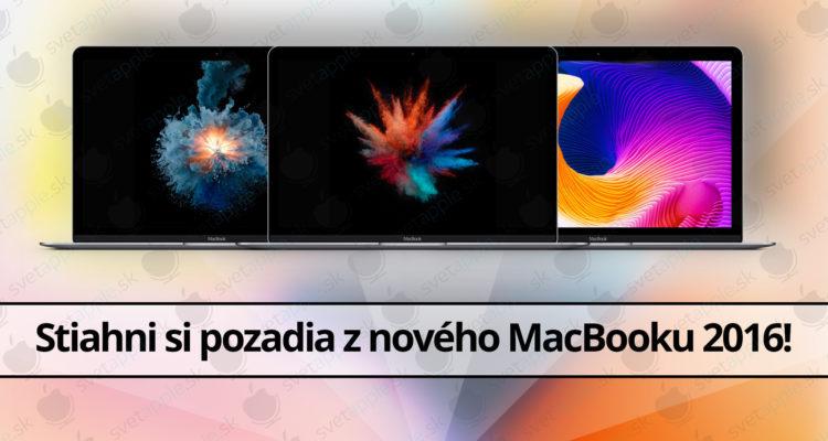 pozadia-macbook-20416-svetapple