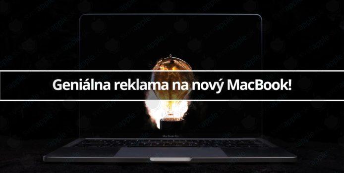 reklama-mac
