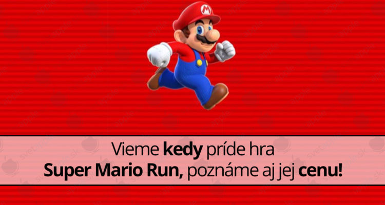 super-mario-run-datum-svetapple
