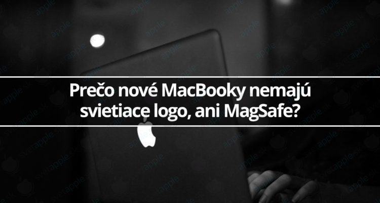 svietiace_logo_magsafe