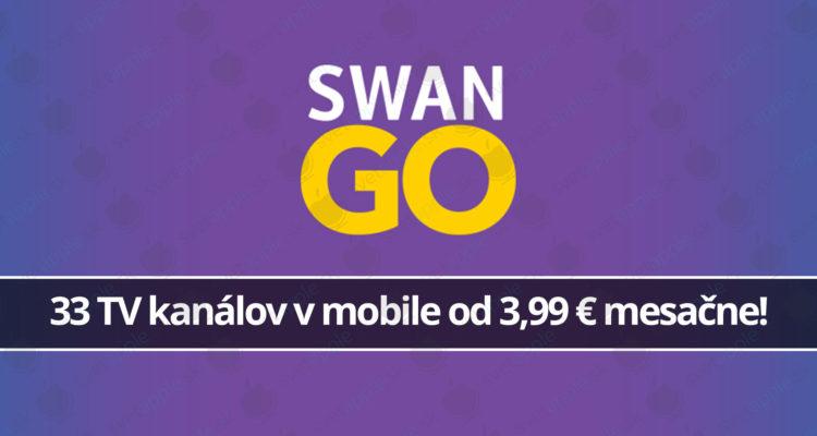 swan-go-tv-mobil-svetapple