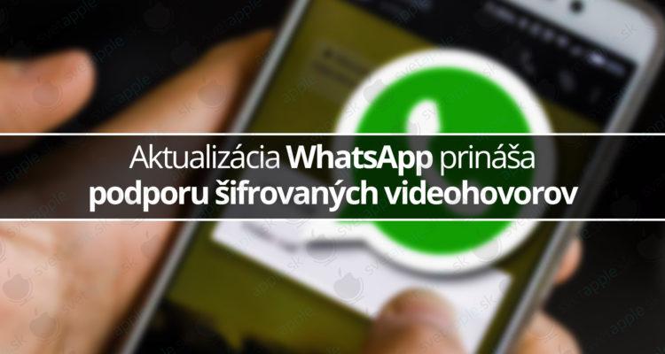 whatsapp-sifrovane-hovory-svetapple