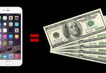 Ako predať použitý telefón za viac? - svetapple.sk